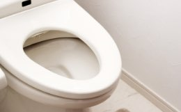 トイレのトラブル(つまり・水漏れ・故障 など)
