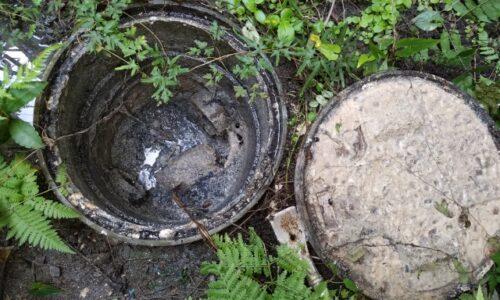 掛川市の屋外排水管つまり修理はお任せください!